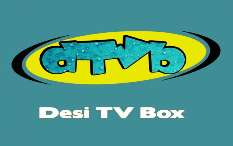 Desi Tv