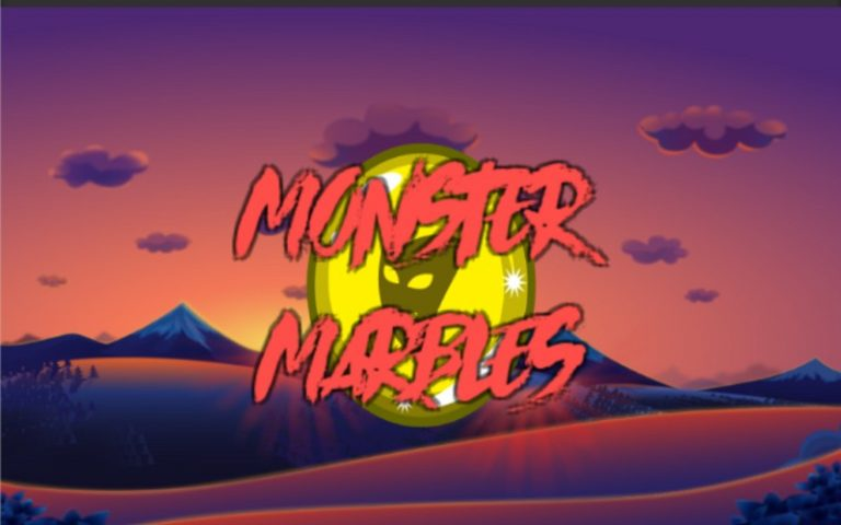 Monster manual apk download latest update pc